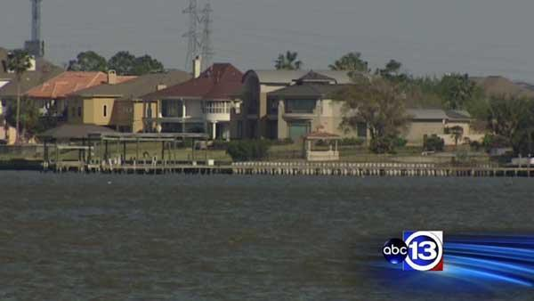 Flood insurance quotes may go up by hundreds