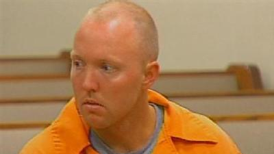 Trial For Man Accused In Fatal DUI Crash Begins Monday