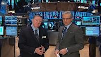 Cashin says: Don't quite see 'retail avalanche'