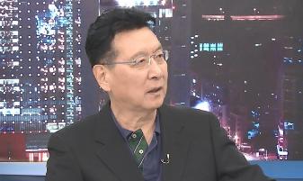 韓粉嗆趙少康:富士康戰情室