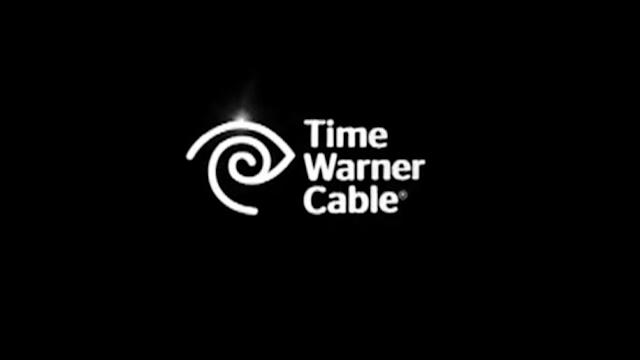 Charter readying for TWC bid