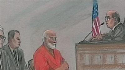 Bulger's Lawyer Blasts Prosecutors