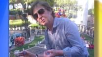 Instant Index: Paul McCartney Visits the King at Graceland