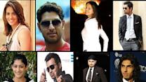 Most eligible sports bachelor in India