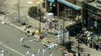 Nightline 04/16: Terror at the Boston Marathon