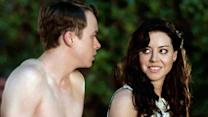Anatomy of a Scene | 'Life After Beth'