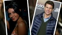Tom Cruise Dating Rumors: Looking for Love Again?