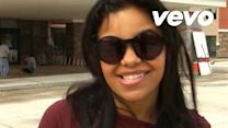 On The Road With Fefe Dobson, Pt. 5
