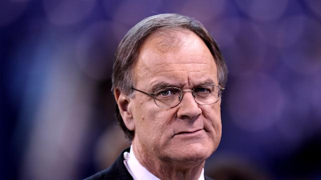 RADIO: Brian Billick on football safety, how to prep for the Super Bowl.