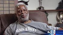 Earl Campbell on Bum Phillips' legacy