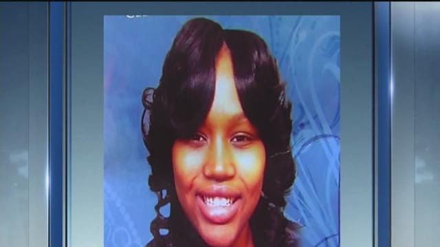 Decision on charges may come tomorrow in Renisha McBride death