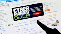 Cyber Monday is in the Books and Shoppers Opened Their Wallets