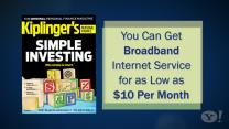 Easy Ways to Lower Your Internet Bill