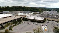 Big Changes Coming To Several Local Malls