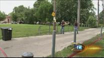Teen dead after police shot him on the South Side