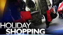 Biggest deals found two weeks before Christmas
