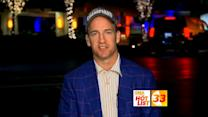 'GMA' Hot List: Debate Fireworks and Peyton Manning Live