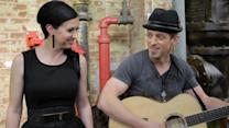 Tip Cup - Thompson Square