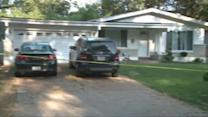 11-Year-Old Fatally Shoots Intruder in Missouri Home