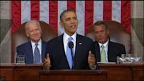President Supports Minimum Wage Increase