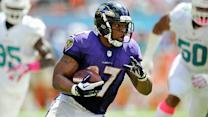 Will Ray Rice finally find his stride?