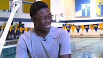 2015 Sports Illustrated Kids Athlete Award Winner Revealed