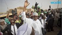 Nigerians Decide Their Country's Future in Hotly Contested Presidential Election