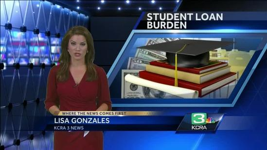Consumer Reports: Digging out from student loans