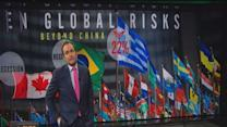 Hidden global risks