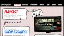 GS News - Cable providers to offer cloud-gaming