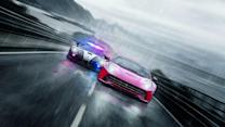 Need for Speed Rivals - Cops vs. Racer Trailer