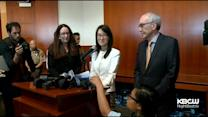 Jury Finds Silicon Valley VC Firm Did Not Discriminate Against Ellen Pao