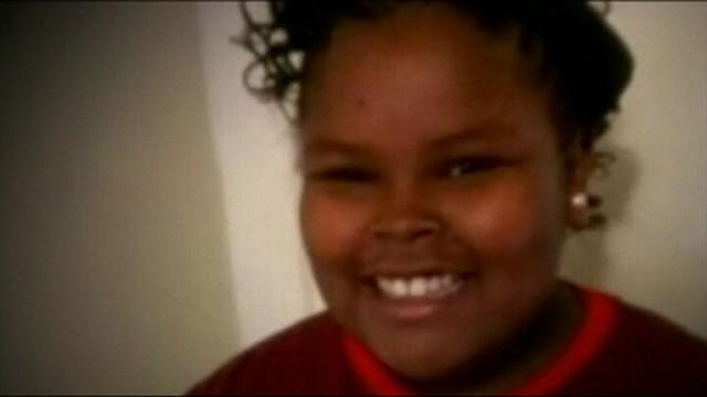 Judge Extends Life Support for Brain-Dead Girl