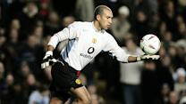 Tim Howard: My overnight success when I went to play in Europe