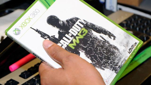Can Game Consoles Be Sold Like Phones?