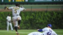 RADIO: Cubs-Pirates set to be an instant classic?