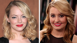 Perfect Party Waves in 10 Minutes Flat? Here's How!