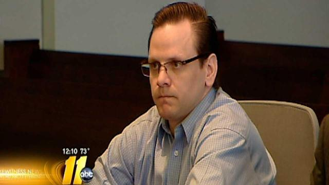 Move to suppress evidence in Abaroa murder case