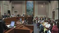Residents invited to weigh in on budget