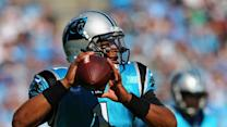 RADIO: Step up in competition for Carolina
