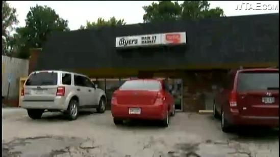 $1 million Powerball ticket sold in Fayette County