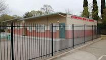 Livermore child care center shuts down due to violations