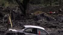 Scars, Memories Remain After Oso Mudslide