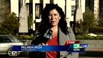 Stockton bankruptcy ruling not until Monday