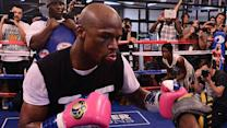 What you may not know about Floyd Mayweather