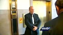 KMBC's Micheal Mahoney goes after answers on KCI Airport study