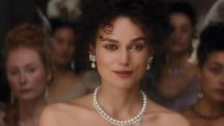 Anna Karenina: A Bold New Vision Of The Epic Story Of Love (Featurette)
