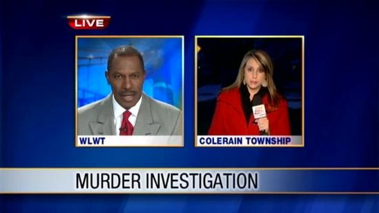 More information released on murder suspects