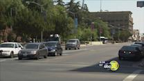 Surprising results in Downtown Fresno property tax study