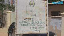 Nigeria Presidential Election Results Start Trickling In